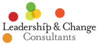 Leadership & Change Consultants